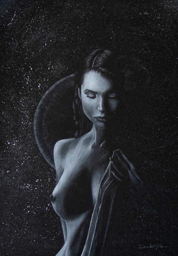 Freya - by Daniel Wulff Petersen-2